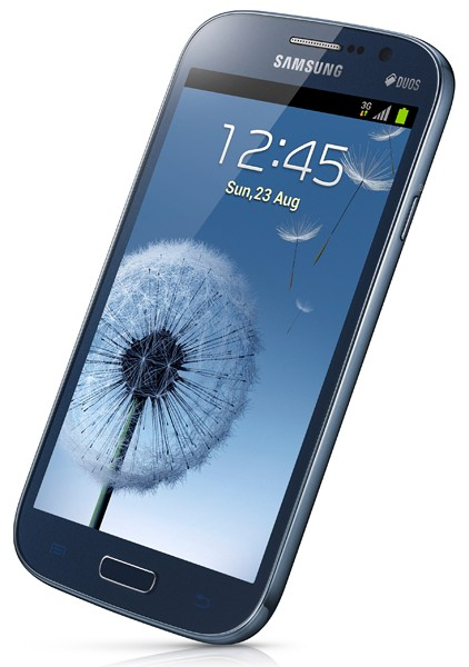 cf auto root-grand i9082  دانلود فایل روت سامسونگcf auto root-grand i9082 samsung galaxy grand duos blue 02