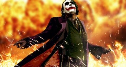 the_joker_wallpaper