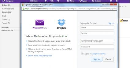 yahoo_dropbox