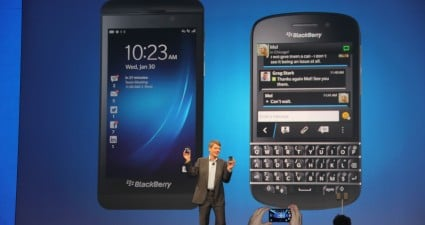 BlackBerry10_11