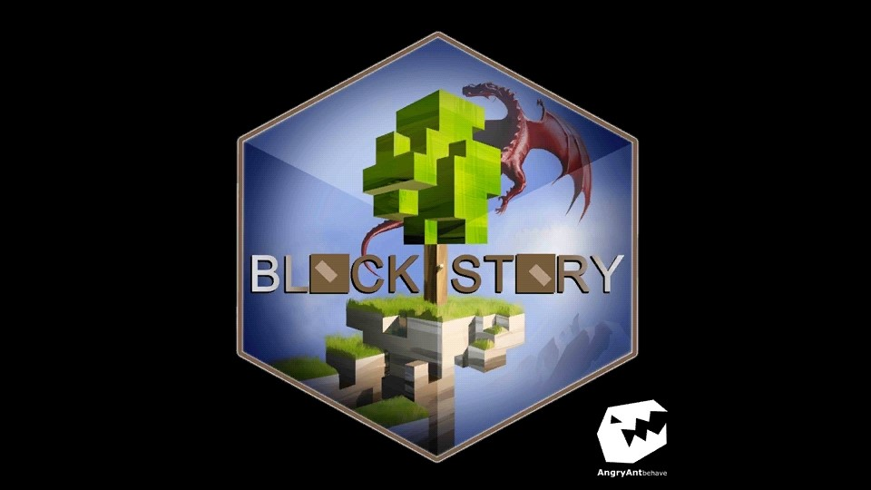 Vehicle Tracking Device >> [Android] Block Story is a great free Minecraft clone for Android, with extra features too ...