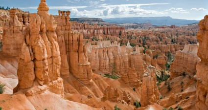 bryce_canyon_wallpaper