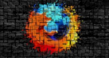 firefox_wallpaper_2560_1440