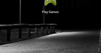 googleplaygames