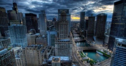 hdr_chicago_photo