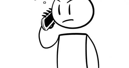 lost_phone_oops_Comic