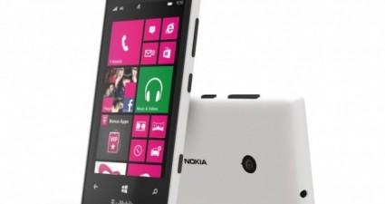 lumia_521