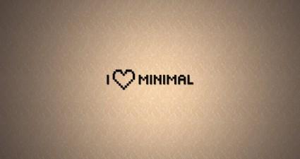 minimal_wallpaper