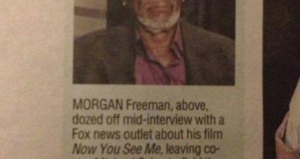 morgan_freeman_humor
