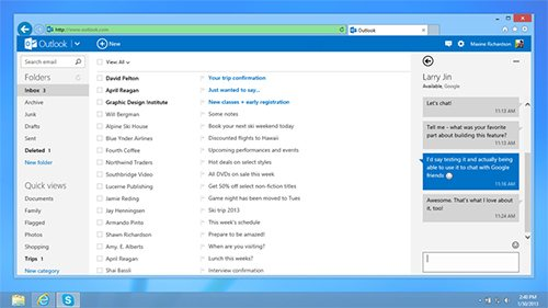 outlook_com_messaging