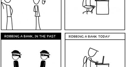 past_present_comic
