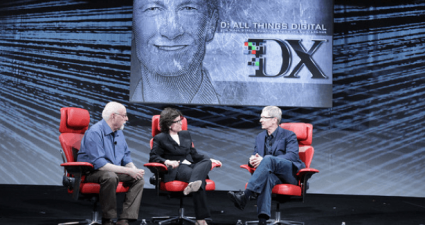 tim-cook-all-things-d1-640x325