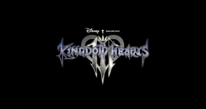 Kingdom_hearts_3_logo