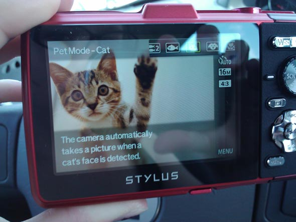 camera_with_pet_mode