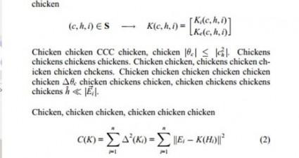 chicken_chicken