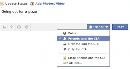facebook_and_cia