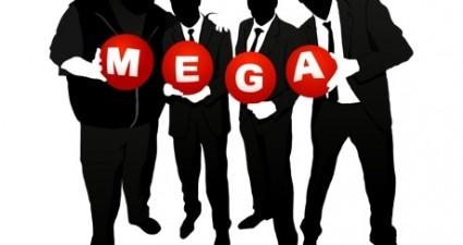mega8