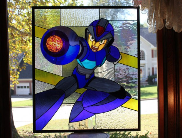 stained_glass_superheroes_3