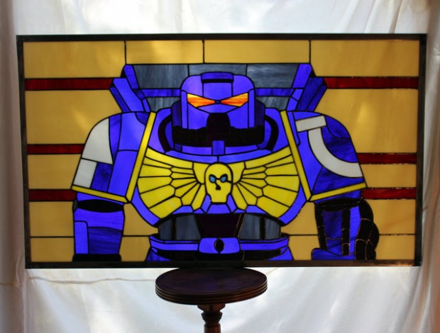 stained_glass_superheroes_4
