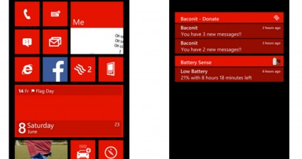 windowsphoneblue