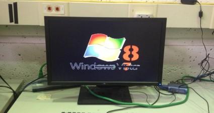 wtf_windows
