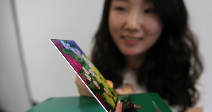 LGD-Slimmest-Full-HD-LCD-Panel_2