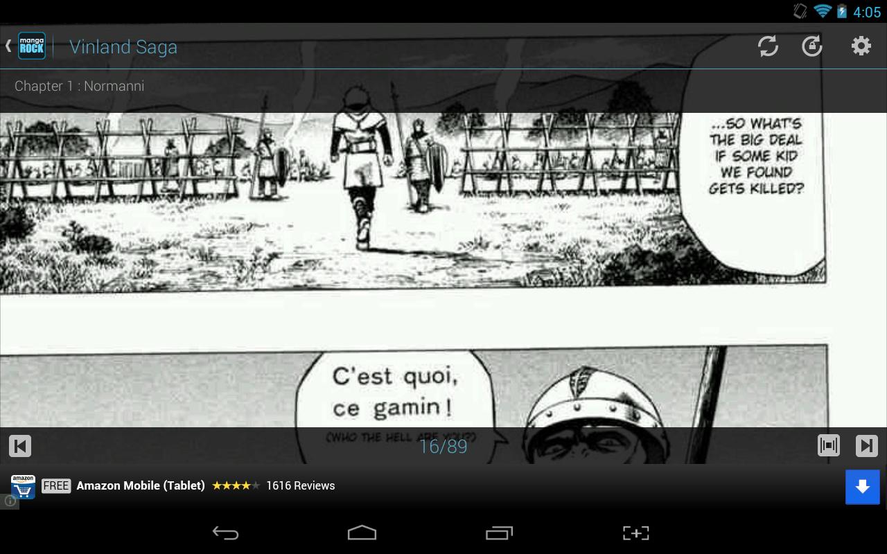 manga downloader for pc offline