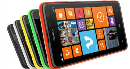 Nokia_Lumia_625_Group