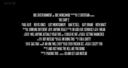 bbc_comedy_lol