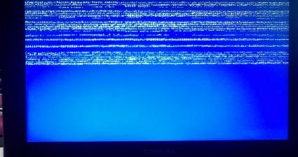 bsod_crashed
