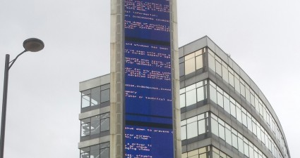 bsod_ouch