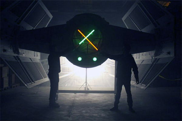 darth_tie_fighter_4