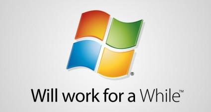 honest_microsoft_logo