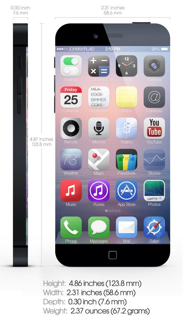 iphone_6_concept_2