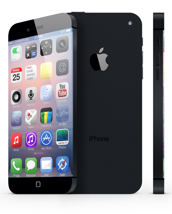 iphone_6_concept_3