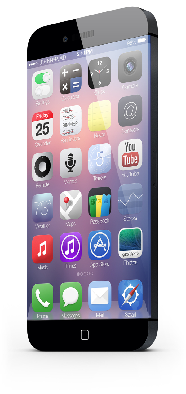 iphone_6_concept_9