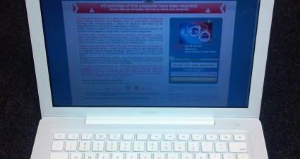 mac_virus_image