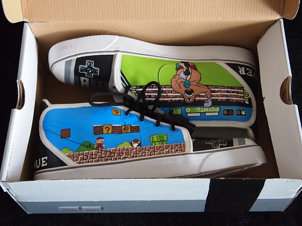 nes_shoes_1