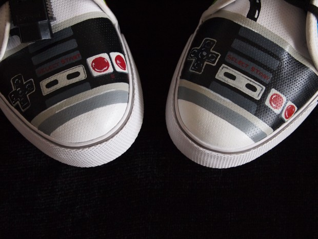 nes_shoes_7
