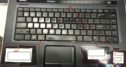 password_on_laptop