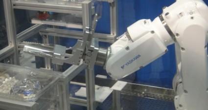 robotarmmicefeeder(viageek_com)