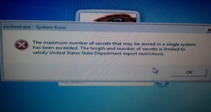 scareware_fail