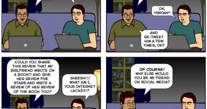 social_media_friends