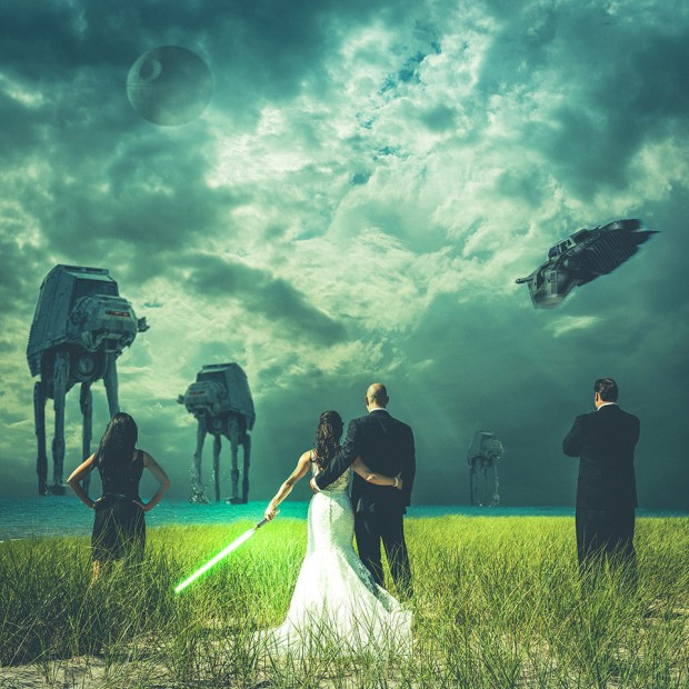 star_wars_wedding_photo