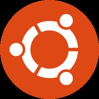 ubuntu_circle