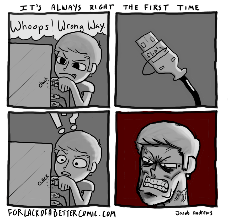 usb_port_comic