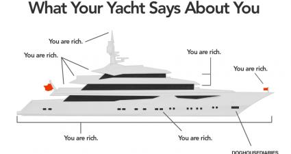 your_yatch_comic