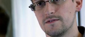 Edward-Snowden1