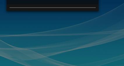 Network Speed notification
