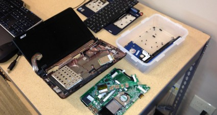 broken_laptop